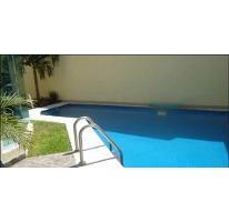 Foto de casa en venta en  , playas de conchal, alvarado, veracruz de ignacio de la llave, 2770932 No. 01