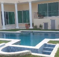 Foto de casa en venta en  , playas de conchal, alvarado, veracruz de ignacio de la llave, 2833846 No. 01