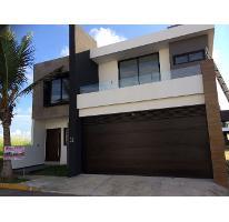 Foto de casa en venta en  , playas de conchal, alvarado, veracruz de ignacio de la llave, 2862342 No. 01