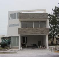Foto de casa en venta en  , playas de conchal, alvarado, veracruz de ignacio de la llave, 2896808 No. 01
