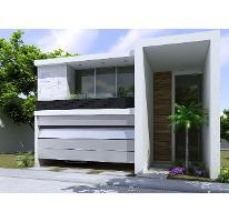 Foto de casa en venta en  , playas de conchal, alvarado, veracruz de ignacio de la llave, 2985147 No. 01