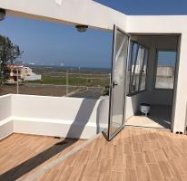 Foto de casa en venta en  , playas de conchal, alvarado, veracruz de ignacio de la llave, 3048417 No. 01