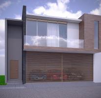 Foto de casa en venta en  , playas de conchal, alvarado, veracruz de ignacio de la llave, 3602691 No. 01