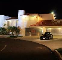 Foto de casa en venta en  , playas de conchal, alvarado, veracruz de ignacio de la llave, 3796608 No. 01