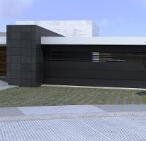Foto de casa en venta en  , playas de conchal, alvarado, veracruz de ignacio de la llave, 3844993 No. 01