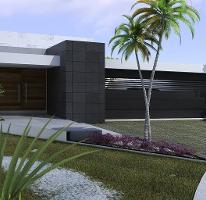 Foto de casa en venta en  , playas de conchal, alvarado, veracruz de ignacio de la llave, 0 No. 01