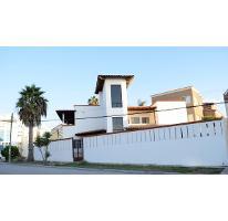 Foto de casa en venta en, playas de tijuana sección costa de oro, tijuana, baja california norte, 2471802 no 01