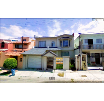 Foto de casa en venta en, playas de tijuana sección jardines, tijuana, baja california norte, 1951291 no 01