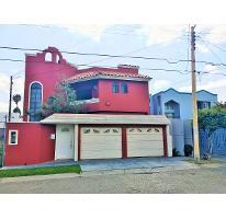 Foto de casa en venta en  , playas de tijuana sección jardines, tijuana, baja california, 2801954 No. 01
