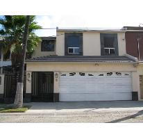 Foto de casa en venta en, playas de tijuana sección jardines, tijuana, baja california norte, 952475 no 01