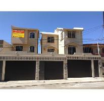 Foto de casa en venta en  , playas de tijuana, tijuana, baja california, 2943301 No. 01