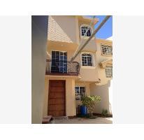 Foto de casa en venta en  , playas de tijuana, tijuana, baja california, 2948744 No. 01