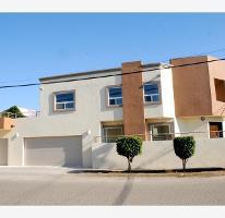 Foto de casa en venta en  , playas de tijuana, tijuana, baja california, 3877672 No. 01