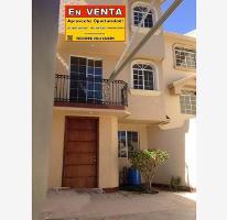 Foto de casa en venta en  , playas de tijuana, tijuana, baja california, 4315735 No. 01