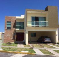 Foto de casa en venta en playas del conchal, club de golf villa rica, alvarado, veracruz, 1847436 no 01