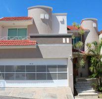 Foto de casa en venta en playas del conchal, club de golf villa rica, alvarado, veracruz, 2404611 no 01
