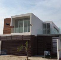 Foto de casa en venta en playas del conchal, club de golf villa rica, alvarado, veracruz, 2855816 no 01
