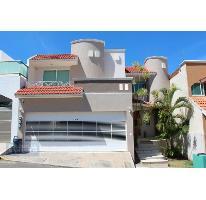 Foto de casa en venta en playas del conchal , el conchal, alvarado, veracruz de ignacio de la llave, 2404611 No. 01