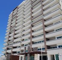 Foto de casa en venta en playas del conchal , el conchal, alvarado, veracruz de ignacio de la llave, 4628334 No. 01
