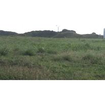 Foto de terreno habitacional en venta en playas del conchal lote 11-12-25 y 25 manzana 2d calle caracol , el conchal, alvarado, veracruz de ignacio de la llave, 2801556 No. 01