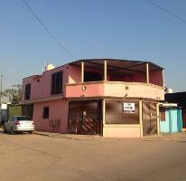 Foto de casa en venta en  , playas del rosario, centro, tabasco, 3074030 No. 01