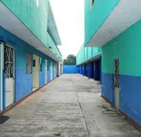 Foto de edificio en venta en  , playas del rosario, centro, tabasco, 0 No. 01