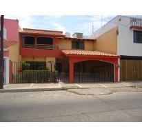 Foto de casa en venta en  , playas del sur, mazatlán, sinaloa, 2292013 No. 01