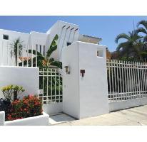 Propiedad similar 2475683 en Playa Azul.