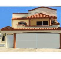 Foto de casa en venta en  , playas del sur, mazatlán, sinaloa, 2495408 No. 01