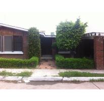 Foto de casa en venta en  , playas del sur, mazatlán, sinaloa, 2638444 No. 01