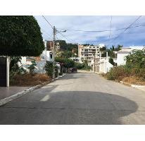Foto de casa en venta en  , playas del sur, mazatlán, sinaloa, 2828671 No. 06