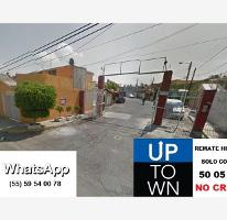 Foto de casa en venta en plaza aragon 00, plazas de aragón, nezahualcóyotl, méxico, 0 No. 01