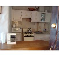 Foto de casa en condominio en venta en plaza bonita 3002, sábalo country club, mazatlán, sinaloa, 2411331 No. 02