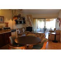 Foto de casa en condominio en venta en plaza calafia #168 0, cabo san lucas centro, los cabos, baja california sur, 2818867 No. 01