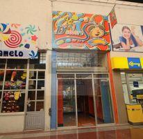 Foto de local en venta en plaza camelinas 1, electricistas, morelia, michoacán de ocampo, 1513125 no 01
