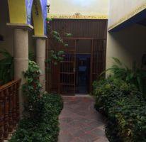 Foto de casa en venta en plaza cívica 1, terrenate, terrenate, tlaxcala, 1713858 no 01