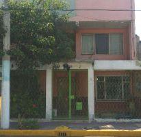 Propiedad similar 2583224 en Plaza Coajomulco 14.