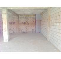 Foto de local en venta en  , monterreal residencial 1ra etapa, los cabos, baja california sur, 1755993 No. 01