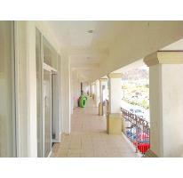 Foto de local en venta en  , monterreal residencial 1ra etapa, los cabos, baja california sur, 1756005 No. 01