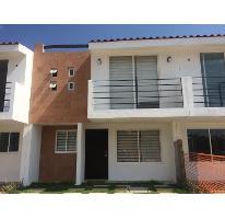 Foto de casa en venta en plaza crystal 1, san baltazar campeche, puebla, puebla, 2887069 No. 01