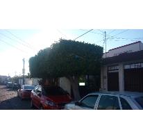 Foto de casa en venta en plaza de armas 17, las plazas, querétaro, querétaro, 2419622 No. 01