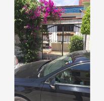 Foto de casa en venta en plaza de armas , las plazas, querétaro, querétaro, 3534312 No. 01