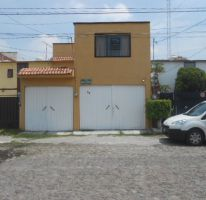 Propiedad similar 2197144 en Plaza De La Conchita 59.