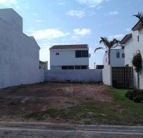 Foto de terreno habitacional en venta en plaza de la fuente 7, residencial las plazas, aguascalientes, aguascalientes, 1451003 no 01