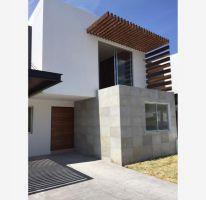 Foto de casa en venta en, plaza de las américas, querétaro, querétaro, 2159912 no 01