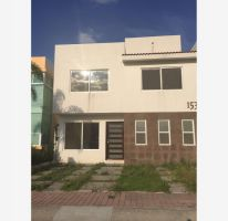Foto de casa en venta en, plaza de las américas, querétaro, querétaro, 2160034 no 01