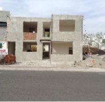 Foto de casa en venta en, plaza de las américas, querétaro, querétaro, 2164220 no 01