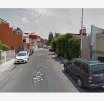 Foto de casa en venta en plaza de las vizcaínas, lomas verdes 5a sección la concordia, naucalpan de juárez, estado de méxico, 2223606 no 01