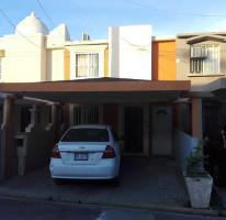 Foto de casa en venta en plaza de los laureles 10000, plaza reforma, mazatlán, sinaloa, 0 No. 01