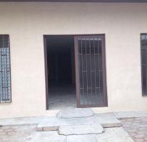 Foto de casa en renta en plaza del convento 3471, las plazas, irapuato, guanajuato, 1807018 no 01
